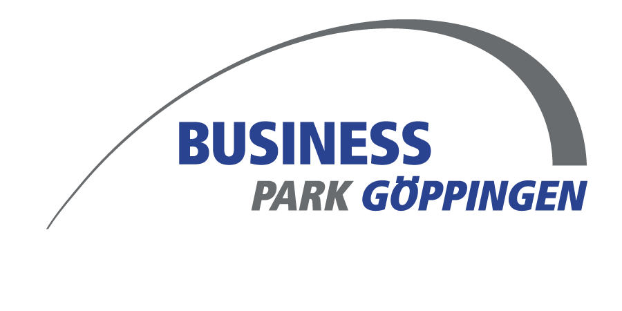 business-park göppingen